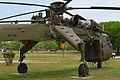 Sikorsky CH-54A Tarhe 18438 (10557746194).jpg