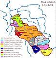 Silesia 1290-1291.jpg