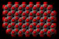 Silicate-sheet-3D-vdW.png