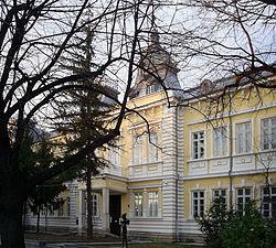 Silistra-art-gallery-Svik.jpg