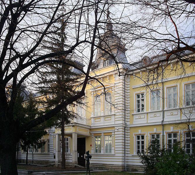 File:Silistra-art-gallery-Svik.jpg