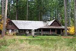 Silver Falls Lodge west elevation - Oregon.jpg