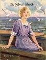 Silver Sheet January 01 1923 - ANNA CHRISTIE.pdf