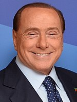 Silvio Berlusconi crop 2015.jpeg