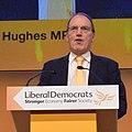 Simon Hughes Glasgow 2014.jpg