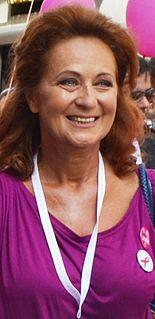 Simona Stašová Czech actress