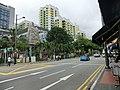Singapore 219923 - panoramio (3).jpg