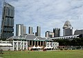 Singapore Recreation Club 6 (32126326696).jpg