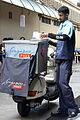 Singapore mail delivery.jpg