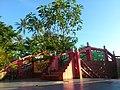 Singkawang, Singkawang City, West Kalimantan, Indonesia - panoramio (9).jpg