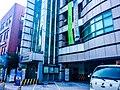 Sinsa-dong Community Service Center Gangnam-gu 20140615 084058.jpg