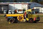 Sinsheim - Opel Blitz - Aufrollwinden - 2018-09-16 18-25-55.jpg