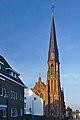Sint-Pauluskerk, Vaals.jpg