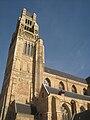 Sint-Salvatorskathedraal - Bruges - IMG 4687.JPG