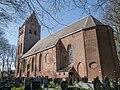 Sint-Vituskerk, Stiens.jpg
