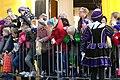 Sinterklaas 2018 Breda P1320816.jpg