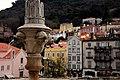 Sintra (10370288934).jpg