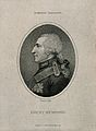 Sir Benjamin Thompson, Count von Rumford. Stipple engraving Wellcome V0005798.jpg