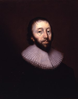 Dudley Digges - Image: Sir Dudley Digges (c. 1583 – 1639)