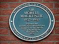 Sir Morell MacKenzie (4624394351).jpg