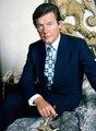 Sir Roger Moore 3.tif