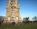 Sir Tatton Syke's Monument - panoramio.jpg