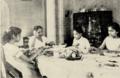 Sirimavo Bandaranaike 1961 (cropped) 1.PNG