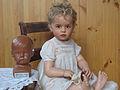 Sissel Bjørstad Skille Doll Isabella.jpg