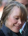 Sissy Spacek Get Low TIFF09 (cropped).jpg