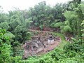 Site in barrio-pueblo Lares, Puerto Rco.jpg