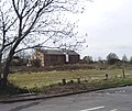 Site of Ramsey (North) railway station - geograph.org.uk - 748698.jpg