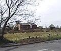 Site of Ramsey (North) railway station - geograph.org.uk - 748698.jpg