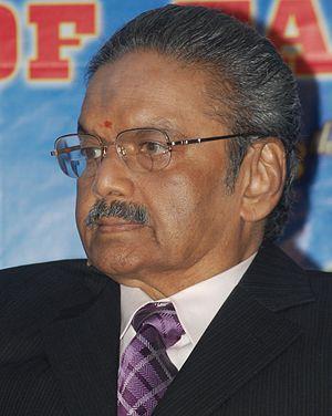 Sivanthi Adithan - Image: Sivanthi