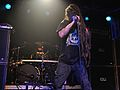 Six Feet Under at Hatefest (Martin Rulsch) 22.jpg