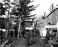 Skagway-post-1898.jpg