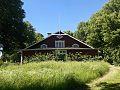 Skaraborgs regemente - Axevalla hed, den 3 juli 2015a.jpg