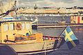 Skeppsholmen Ships (15918279472).jpg