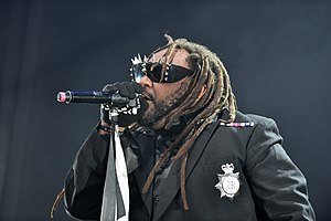 Skindred - Reload Festival 2017 27.jpg