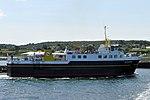 Skjoldnæs (ship).3.ajb.jpg