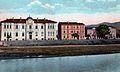 Skopje, univerzitet od 1930.jpg