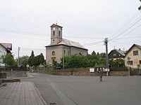 Skripov-2008-05-26-NavesSKostelem.JPG