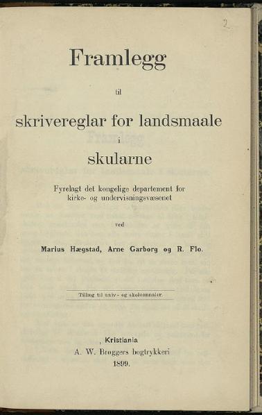 File:Skrivereglar for landsmaale i skularne.djvu