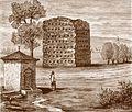 Skull Tower 1863.jpg