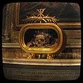 Skull of Saint Valentine - Flickr - seriykotik1970.jpg