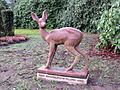 Skulptur Mein Rehlein Friedhof Ohlsdorf 2.jpg