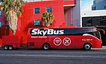 SkyBus on Carlisle Street St Kilda August 2016.jpg