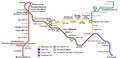 SkyTrain2009-revised.png