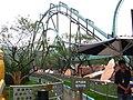 Sky Scrapper at World Joyland 01.jpg