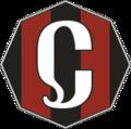 Slavia Plovdiv Crest.png