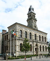 About County Sligo | Sligo Heritage and Genealogy Society